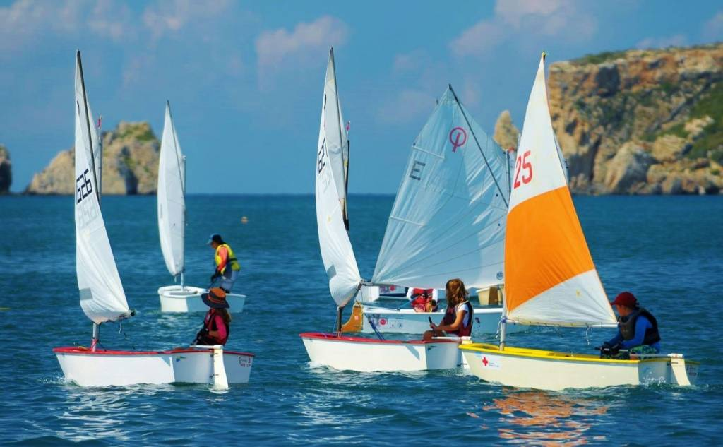 "Naval Sports Club of Pylos ""NESTOR"""