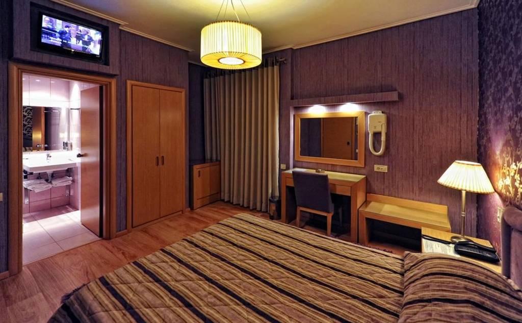 Haikos Hotel
