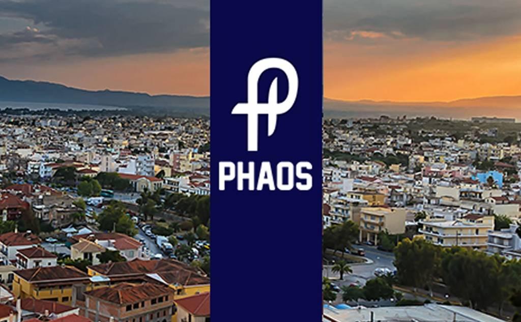 Phaos