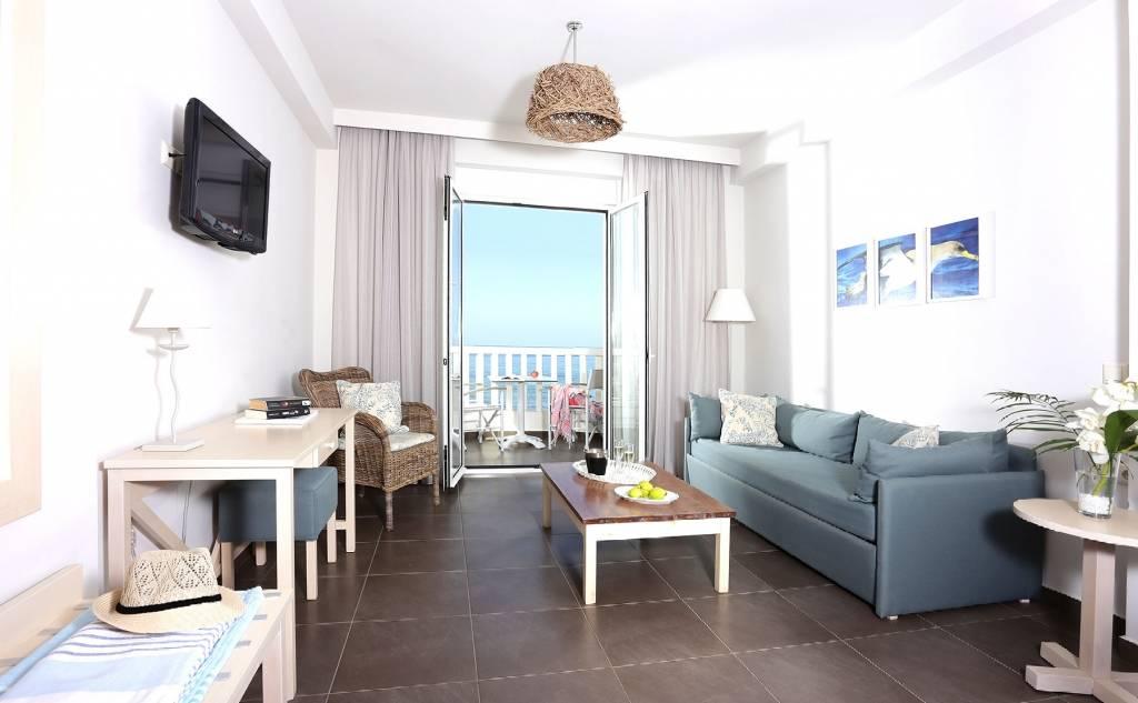 Hotel Artina & Artina Nuovo