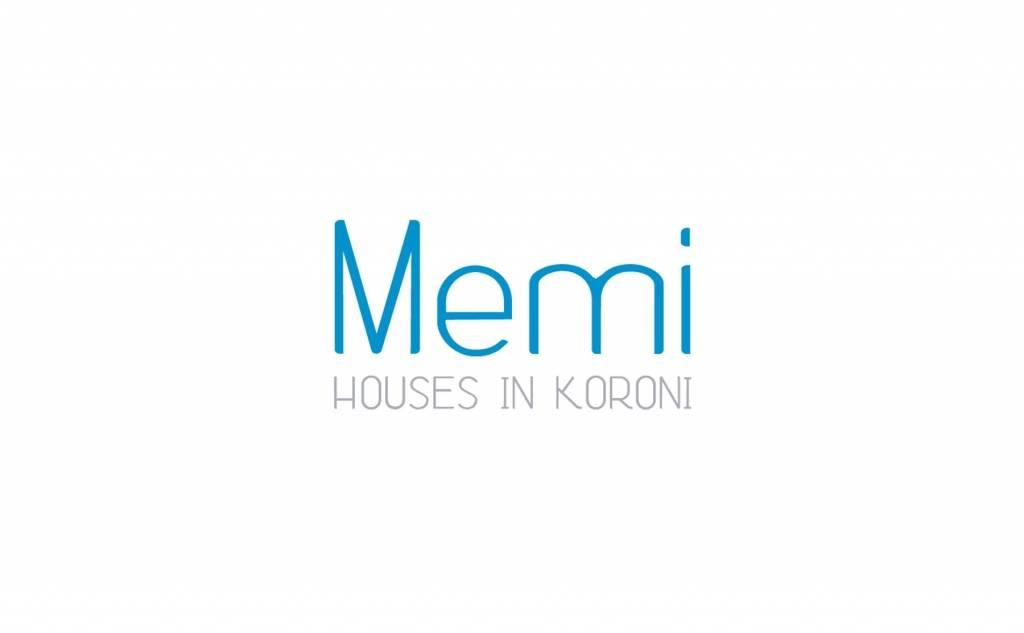 Memi Houses