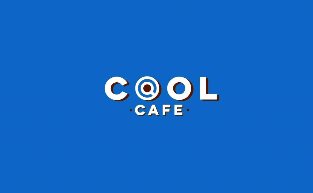 Cool Cafe Crepe