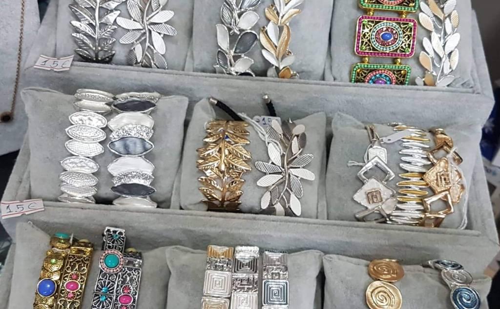 Ethno Souvenirs