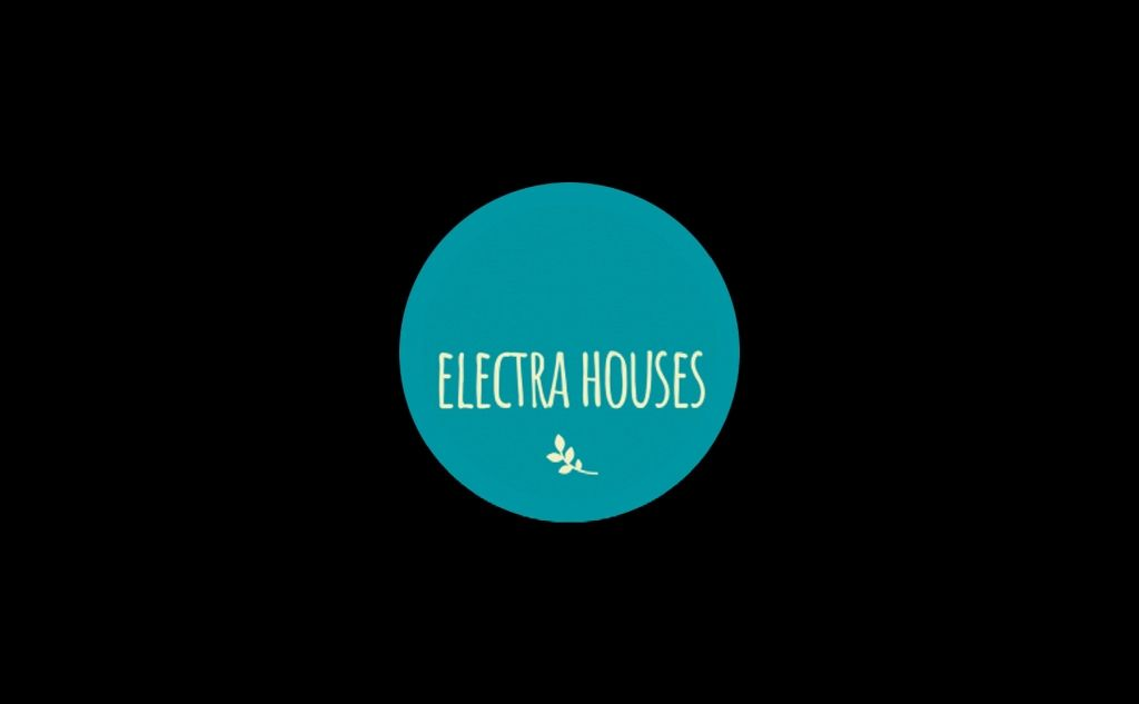 Electra Houses