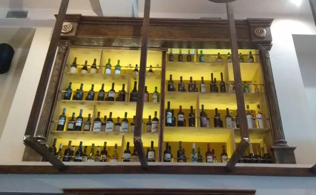 Portes Music Bar