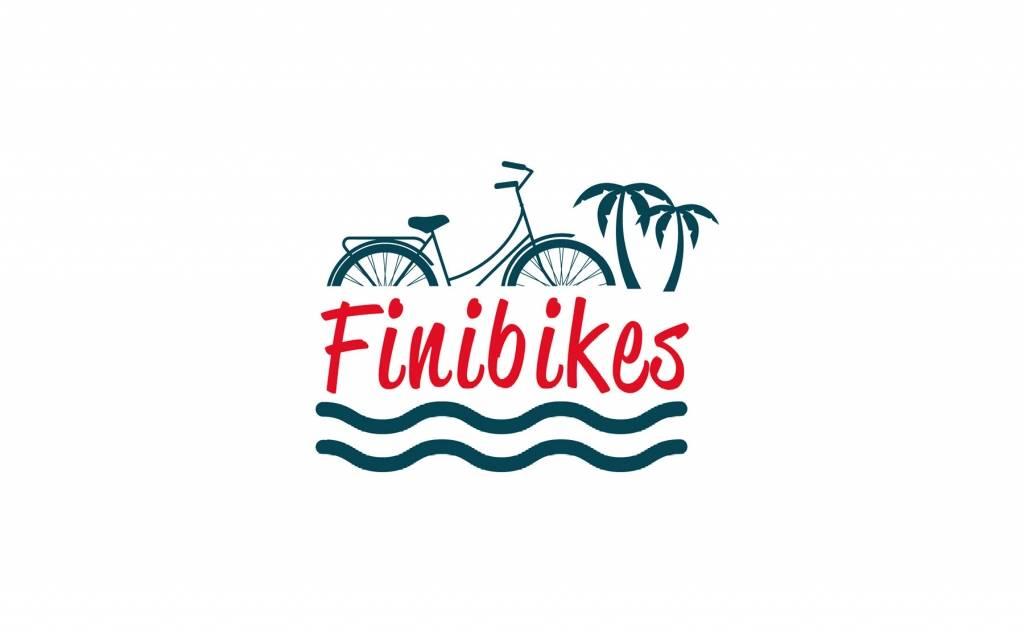 Finibikes