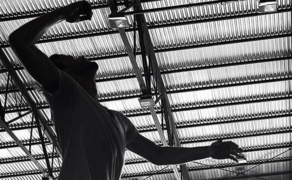 ΦΕΣΤΙΒΑΛ ΧΟΡΟΥ ΚΑΛΑΜΑΤΑΣ - Έκθεση φωτογραφίας - Φωτογραφική Ομάδα Καλαμάτας - Σώματα στο Φως