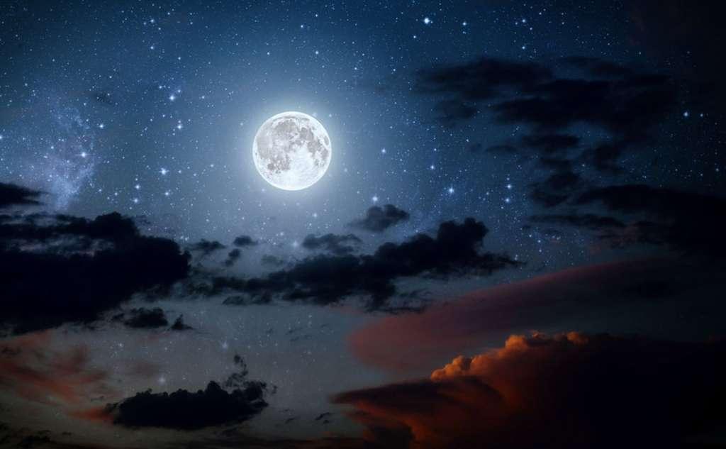 """""""Όταν βγαίνει το φεγγάρι"""" Φιλαρμονική Καλαμάτας (ακυρώθηκε)"""
