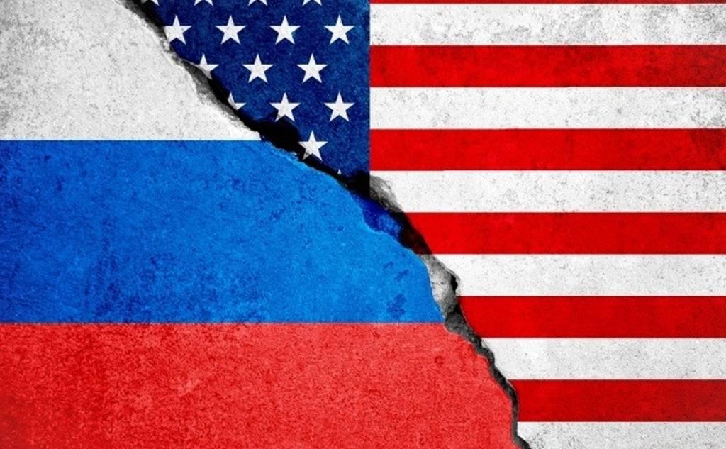 Τουρκία, Νοτιοανατολική Μεσόγειος, Ρωσία και ΗΠΑ | ΠΑΡΟΥΣΙΑΣΕΙΣ ...