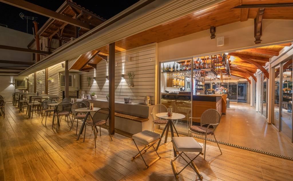 Gusto Coffee House