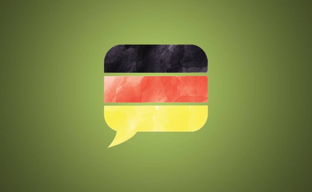 «Με τα Γερμανικά ένα βήμα μπροστά» στην Καλαμάτα