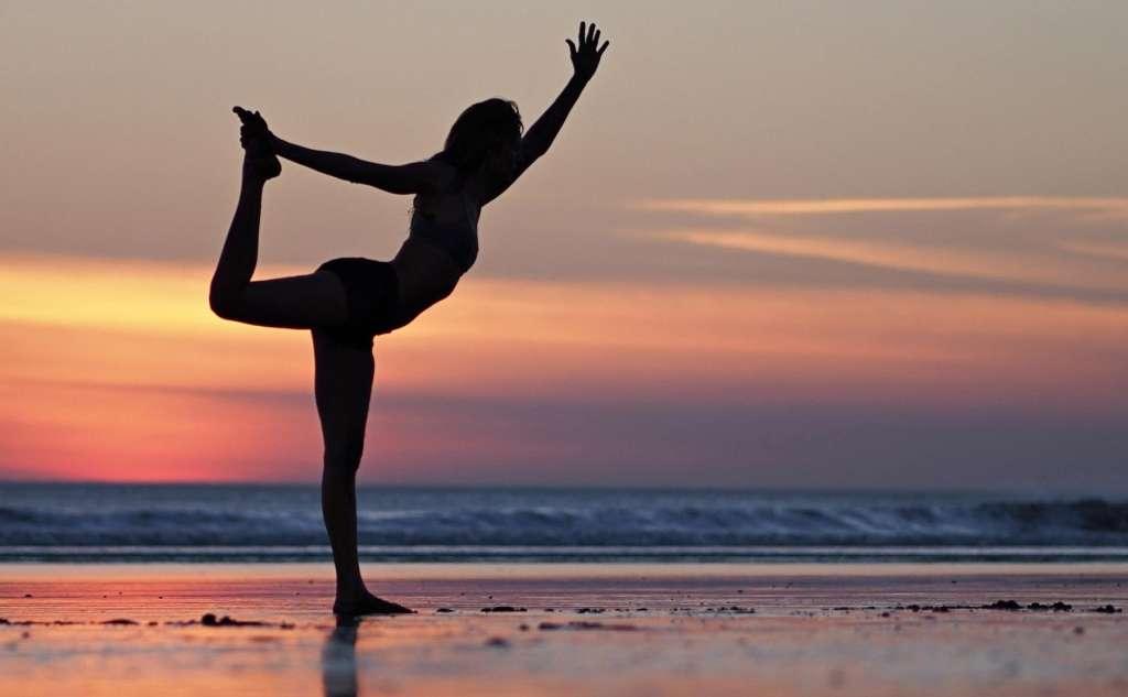 Yoga & +βίωση Vol 2