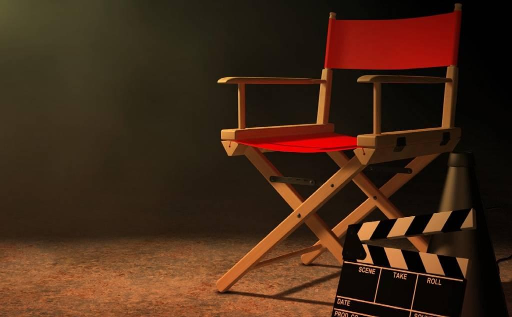 Σεμινάριο σκηνοθεσίας κινηματογράφου