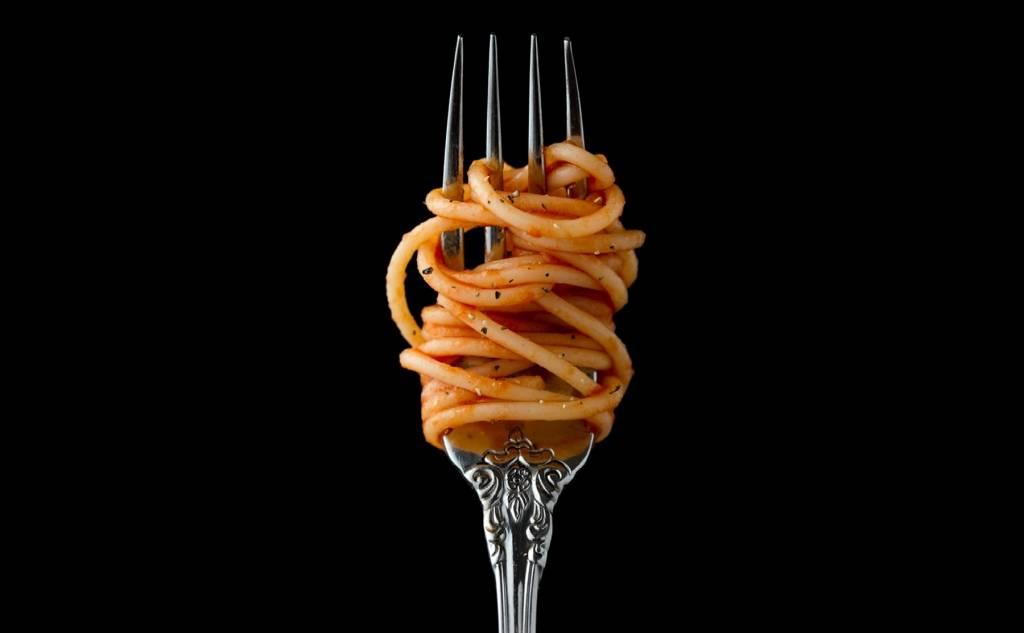 Pasta Party για τον 37° Αυθεντικό Μαραθώνιο