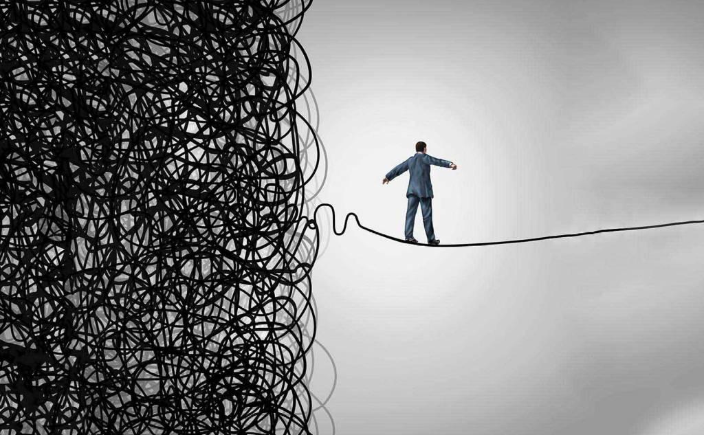 Δωρεάν Γνωριμία Με Την Παιγνιοθεραπεία: Ποίηση Και Φόβος