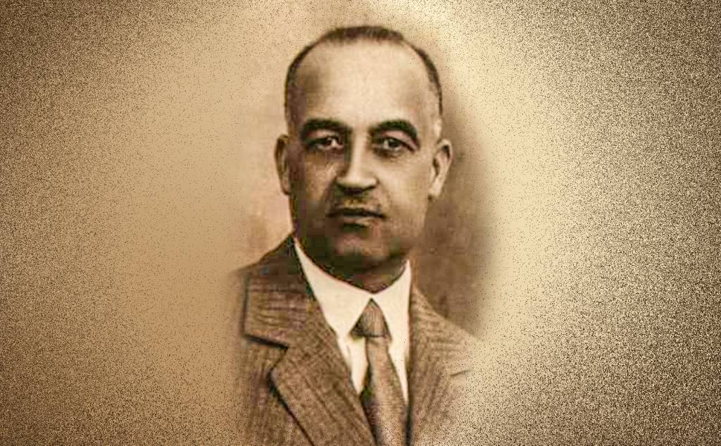 Κωνσταντίνος Μέρμηγκας, ιατρός