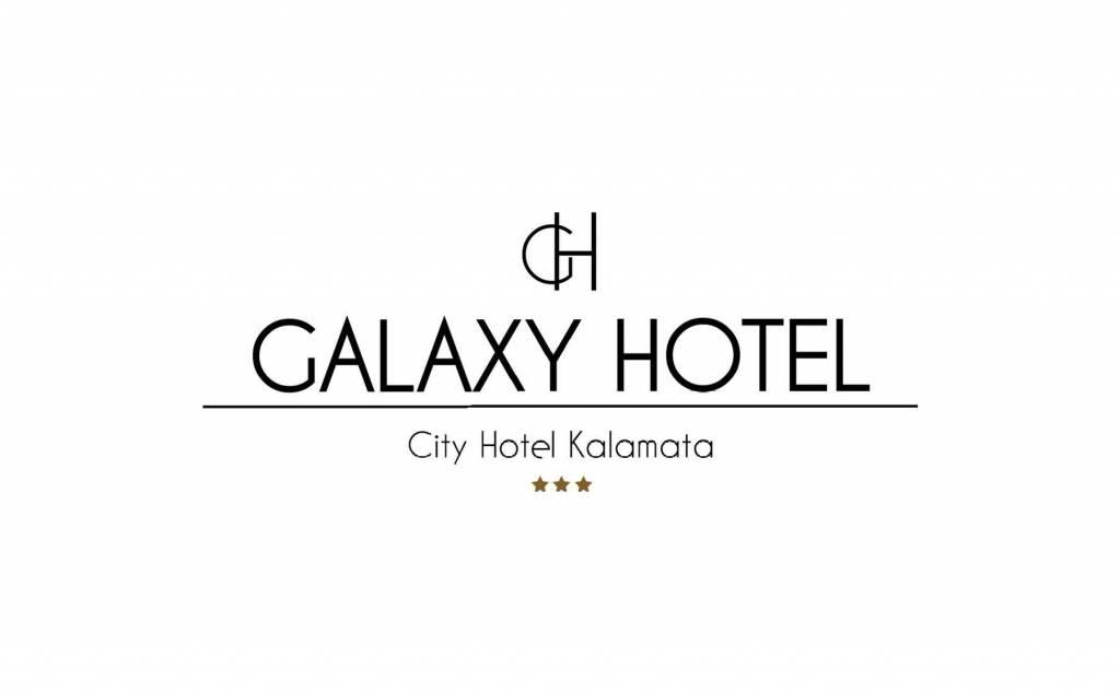 """Ξενοδοχείο """"Galaxy Hotel"""""""