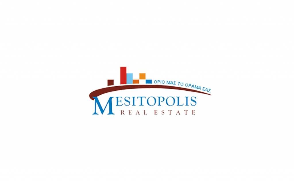 Real Estate - Mesitopolis