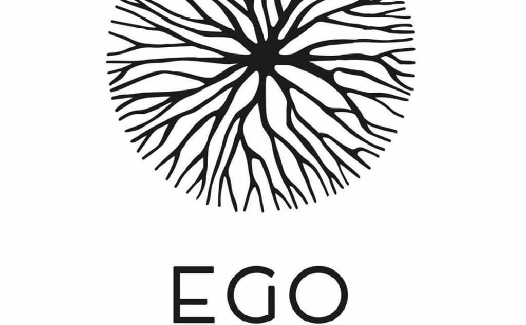 EGO All Day Bar