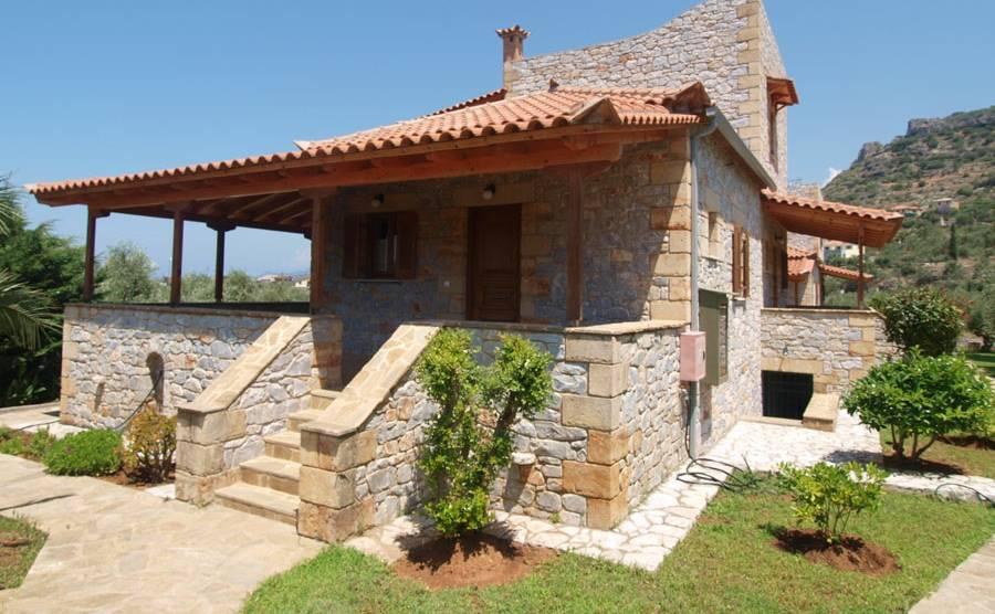 Didima Houses