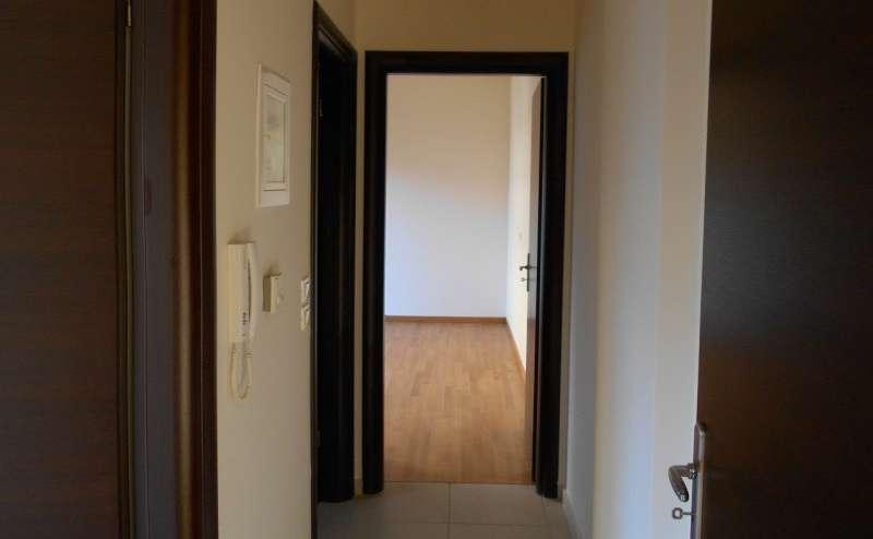 Διαμέρισμα (Νεόδμητο) στην Κυπαρισσία