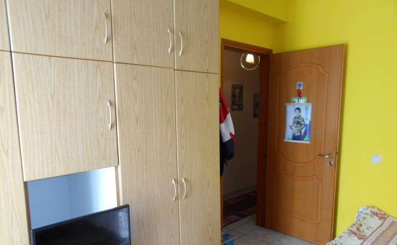 Μοντέρνα Μονοκατοικία Με θέα Στη Χώρα (Δήμος Πύλου - Νέστορος)