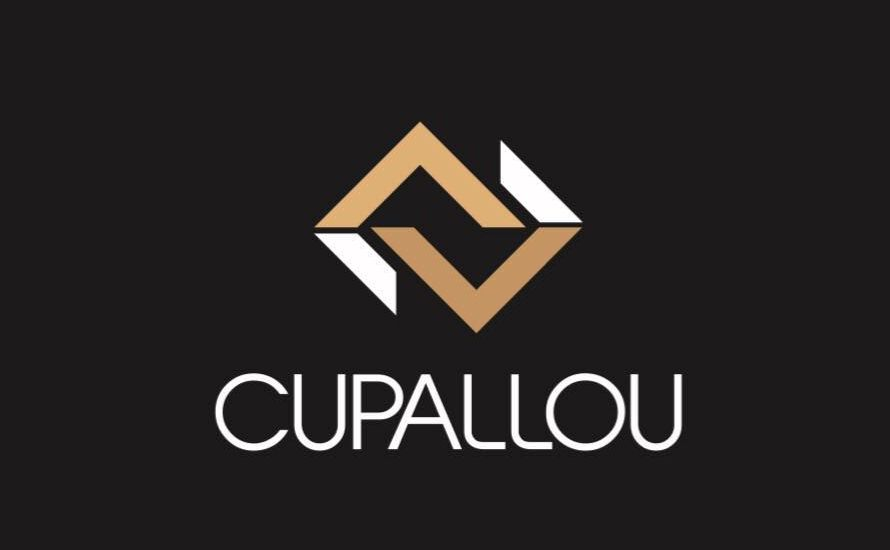 Cupallou
