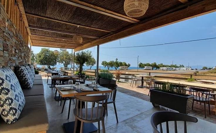 Pisina - Kafe Bar