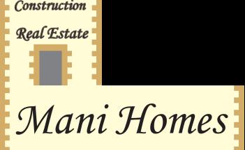 Mani Homes - Μεσιτικό Γραφείο