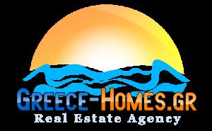 Greece - Homes. gr - Μεσιτικό Γραφείο