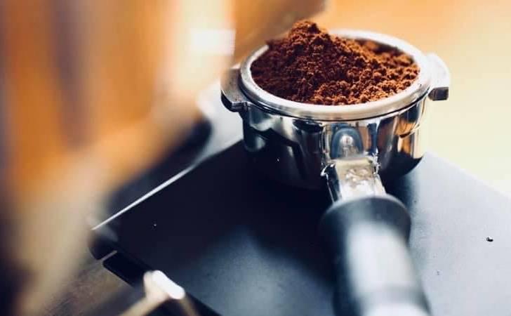 Filema Coffeehouse