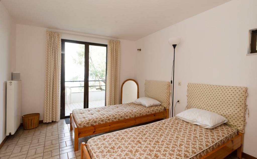 Kalamata Top Rooms: Orea Elena