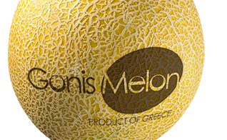 Gonis Melons