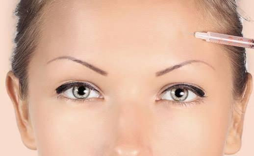 Laser Vamvaka Skin