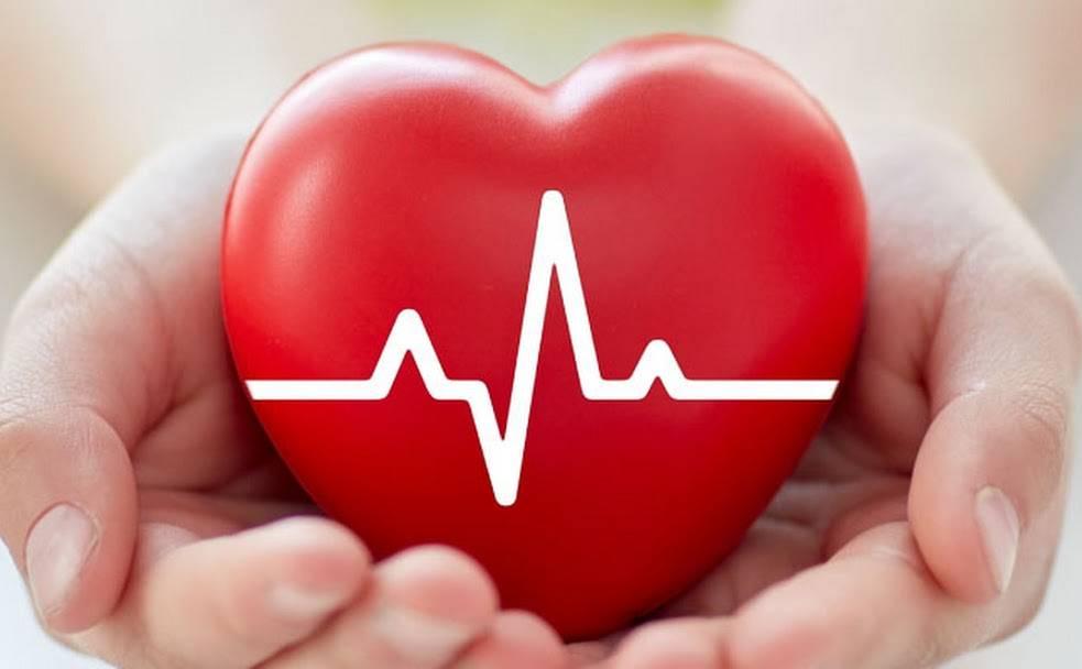 Νικόλαος Λ. Γιουρτούμας - Ειδικός Καρδιολόγος