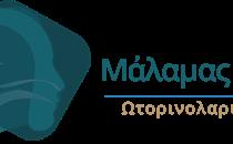 Surgeon / Otolaryngologist - Malamas Christos