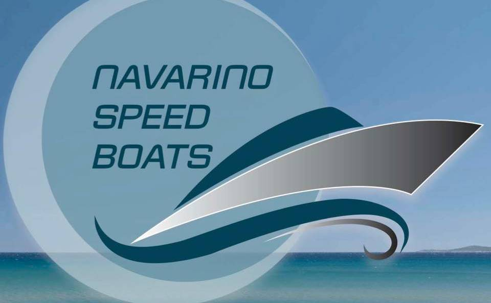 Navarino Speed Boats