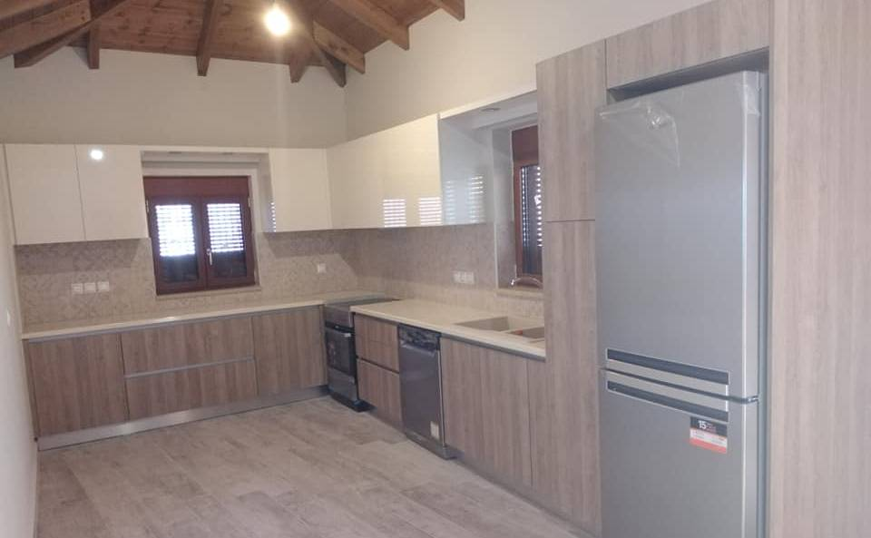 SA design Staurou Andreas - Special Constructions