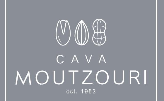 CAVA MOUTZOURI (Φαρών)