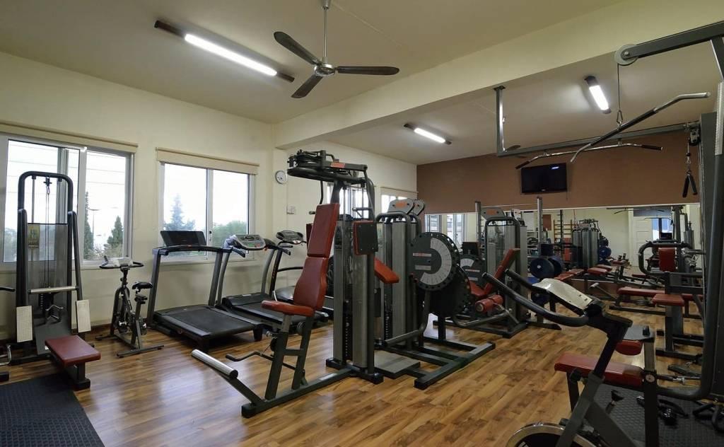 Verdian Athletic Academy