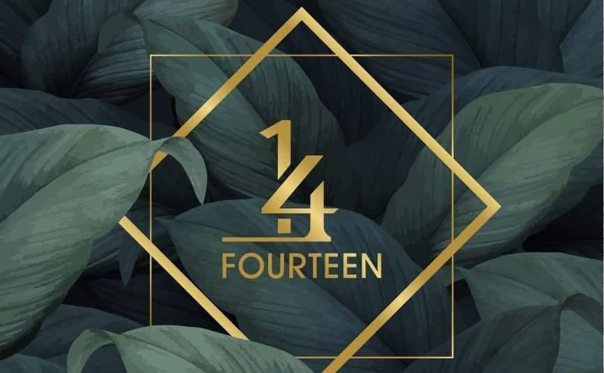 14 Fourteen Café