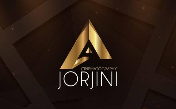 A. Jorjini - Photographer / Cinematic Productions