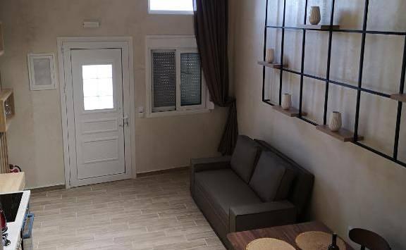 Remezzo Luxury Apartments 2