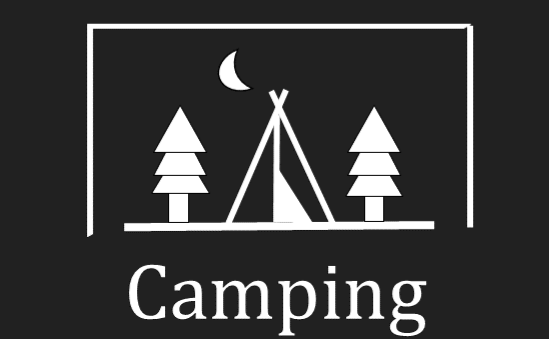"""Camping """"Koroni"""""""