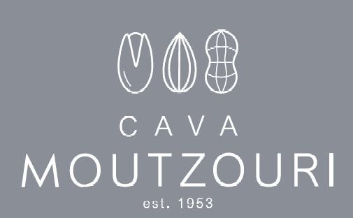 CAVA MOUTZOURI (παραλία Καλαμάτας)