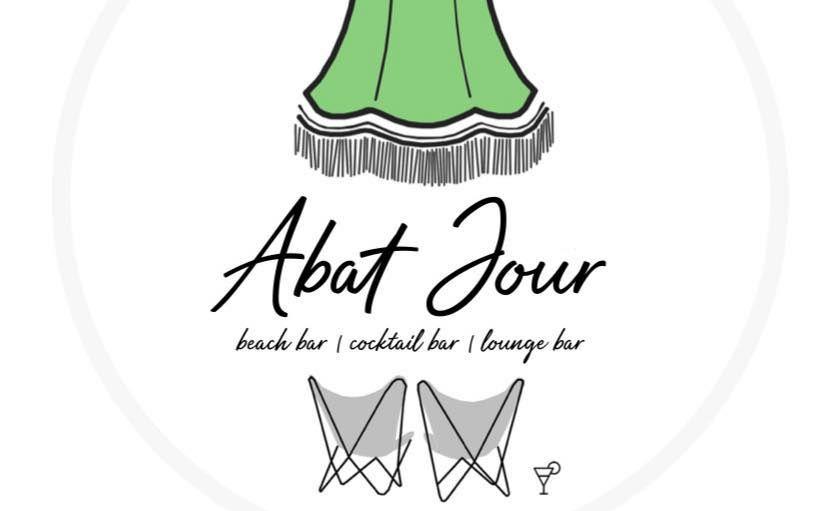 Abat·Jour