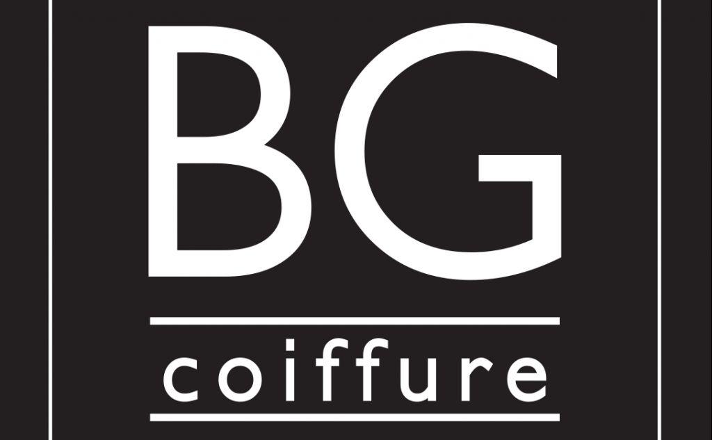 BG - Coiffure