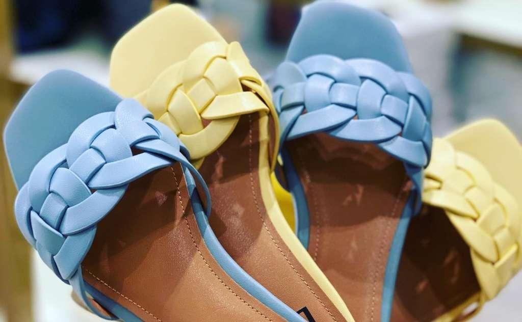 Magdalinishoes
