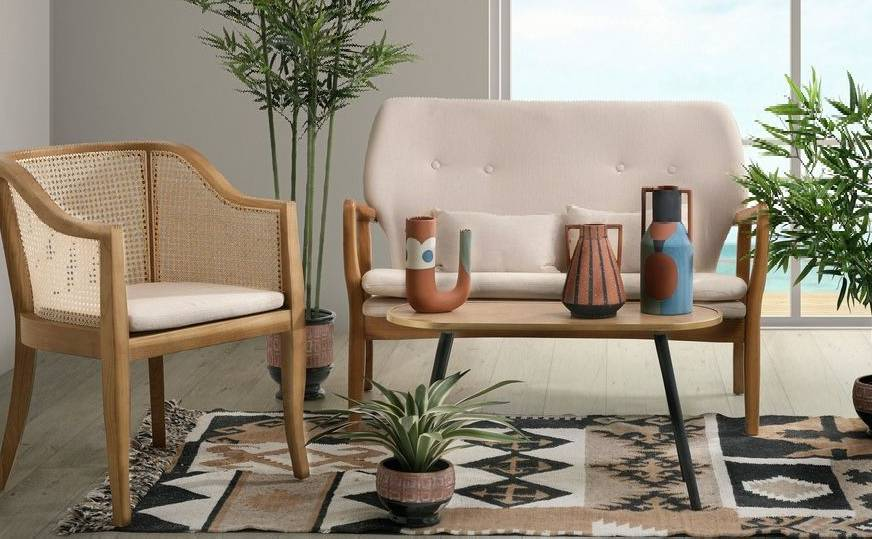 House Items - Sogno