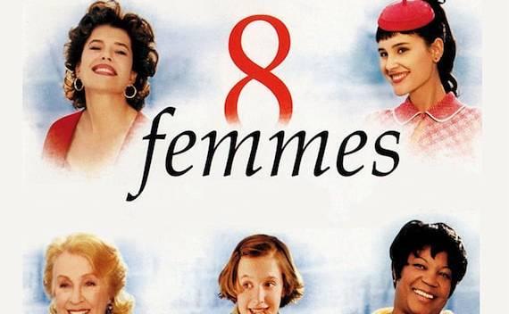 NewKalamata Cinema Club -8 FEMMES